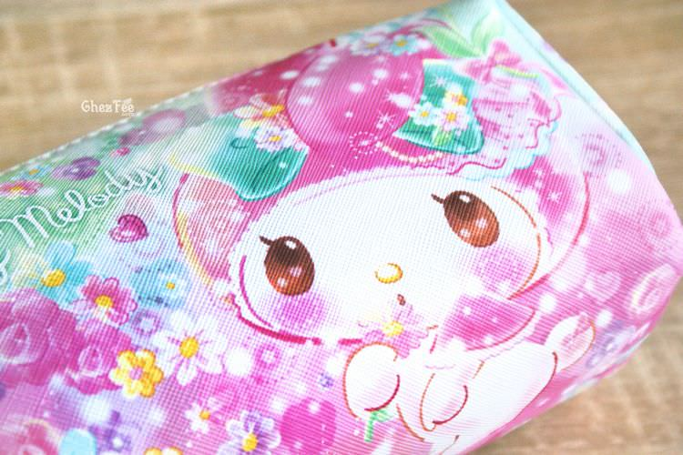 boutique kawaii shop chezfee trousse japonaise sanrio licence authentique my melody 2