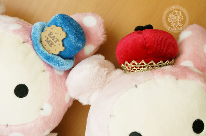 boutique kawaii shop cute chezfee com peluche sanx authentique sentimental circus alice5