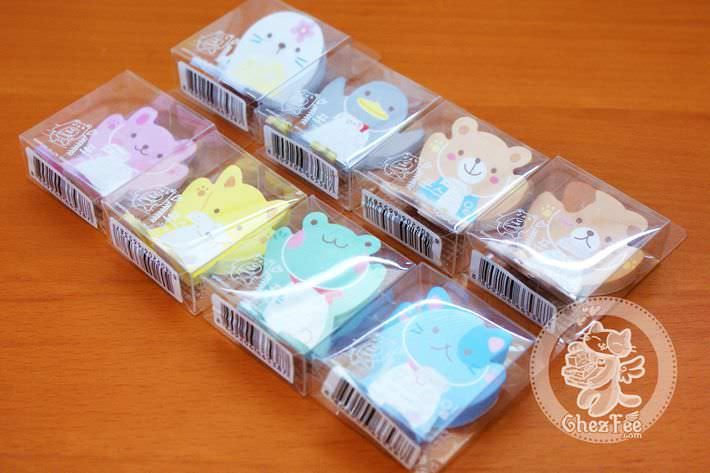 sticky-note-kawaii-animal-assis-papeterie-en-ligne-chezfee2