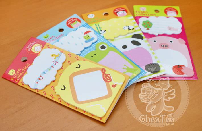 sticky-note-kawaii-animal-mignon-magasin-papeterie-chezfee2