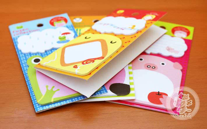 sticky-note-kawaii-animal-mignon-magasin-papeterie-chezfee3