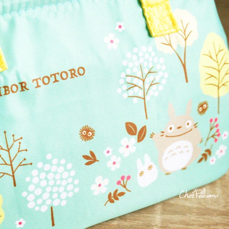 boutique kawaii shop france chezfee studio ghibli officiel totoro boite bento 2018 4