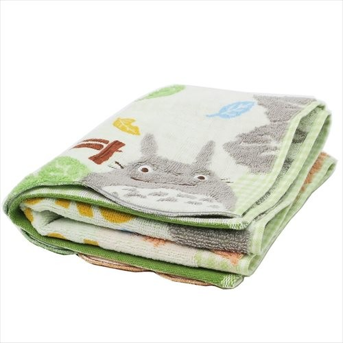 boutique kawaii shop france chezfee studio ghibli officiel totoro serviette arret bus L 2