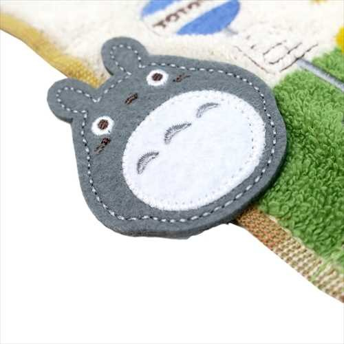 boutique kawaii shop france chezfee studio ghibli officiel totoro serviette chat bus 4