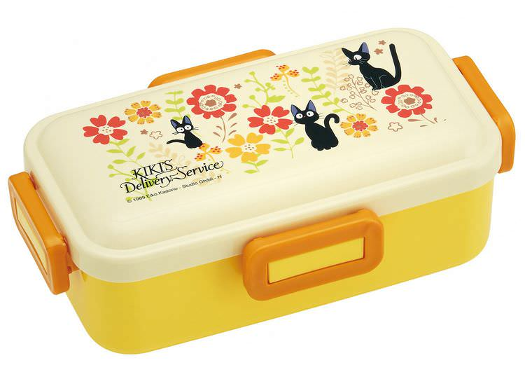 boutique kawaii shop france chezfee bento boite lunchbox jiji studio ghibli officiel long 1