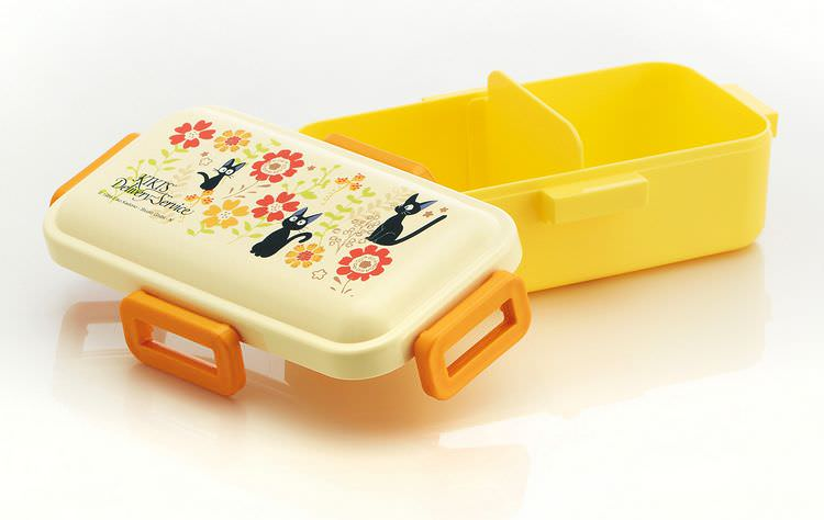 boutique kawaii shop france chezfee bento boite lunchbox jiji studio ghibli officiel long 2