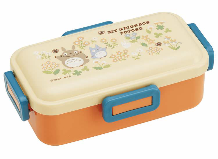 boutique kawaii shop france chezfee bento boite lunchbox totoro studio ghibli officiel long 1