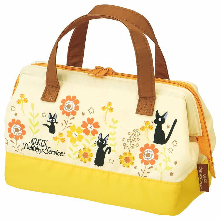 boutique kawaii shop france chezfee gamaguchi sac bento studio ghibli officiel jiji 1