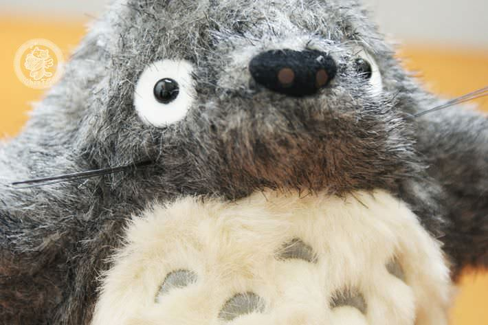 boutique kawaii chezfee com totoro studio ghibli peluche officiel authentique fonce2 Copie