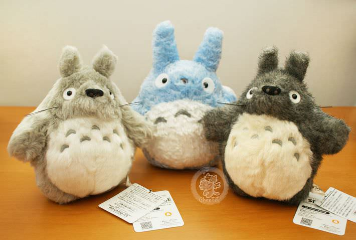 boutique kawaii chezfee com totoro studio ghibli peluche officiel authentique1