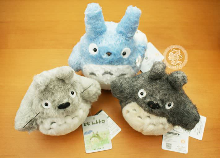 boutique kawaii chezfee com totoro studio ghibli peluche officiel authentique2