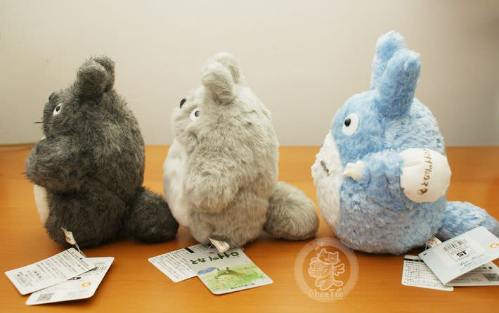 boutique kawaii chezfee com totoro studio ghibli peluche officiel authentique3