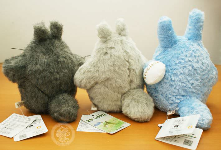 boutique kawaii chezfee com totoro studio ghibli peluche officiel authentique4