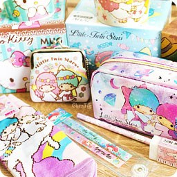 boutique-kawaii-papeterie-shop-chezfee-trousse-little-twin-stars-sanrio-licence-officielle