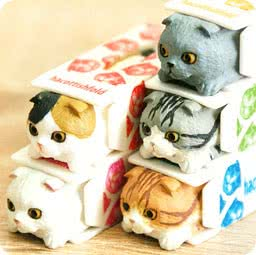 boutique-kawaii-shop-chezfee-com-gashapon-blindbox-neko-scottish-chat