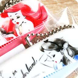 boutique-kawaii-shop-chezfee-disney-japan-licence-officiel-authentique-brosse-cheveux-peigne-beaute-idee-cadeau