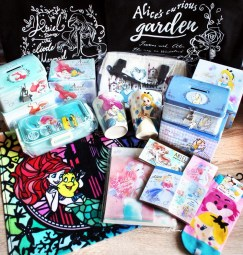 boutique-kawaii-shop-chezfee-france-japonais-disney-alice-ariel-3