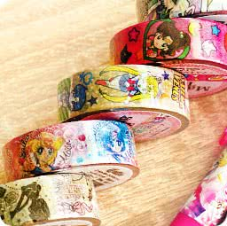boutique-kawaii-shop-cute-chezfee-france-papeterie-stylo-masking-tape-sailor-moon-officiel-authentique-loisirs-creatifs