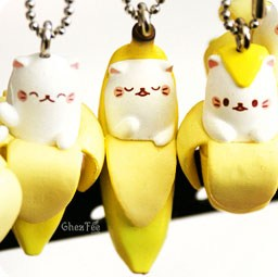 boutique-kawaii-shop-cute-france-chezfee-gashapon-japonais-chat-bananya-neko-cat