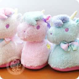 boutique-kawaii-shop-en-ligne-chezfee-com-peluche-boite-porte-lunette-licorne-little-stwin-stars-unicorn-collection