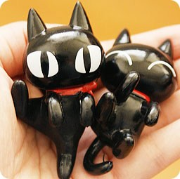 boutique-kawaii-shop-france-chezfee-com-gashapon-black-cat-chat-noir-decoration