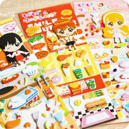 boutique-kawaii-shop-france-chezfee-sticker-japonais