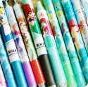 boutique-kawaii-shop-japonais-papeterie-stylo-chezfee-com-disney-japon-authentique-officiel