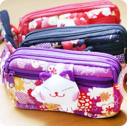 Mobile Phone Case / bag