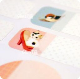 autocollant-label-kawaii-impermeable-chat-japonais-style-europeen-belle-vie-printemps-chezfee3