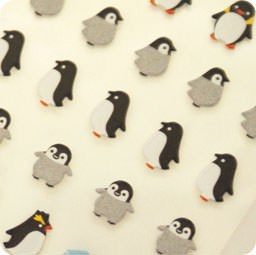 autocollant-mignon-boutique-kawaii-shop-chezfee-com-sticker-ongle-seal-anilaux-pingouin