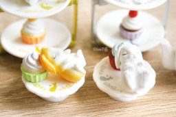 boutique-kawaii-authentique-chezfee-gashapon-gachapon-lapin-patisserie7