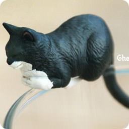 boutique-kawaii-chezfee-authentique-gashapon-kawaii-putitto-marque-verre-chat-squatte1-1