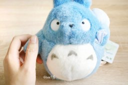 boutique-kawaii-chezfee-com-totoro-studio-ghibli-peluche-officiel-authentique-bleu-s-5