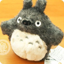 boutique-kawaii-chezfee-com-totoro-studio-ghibli-peluche-officiel-authentique-fonce