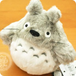boutique-kawaii-chezfee-com-totoro-studio-ghibli-peluche-officiel-authentique-gris