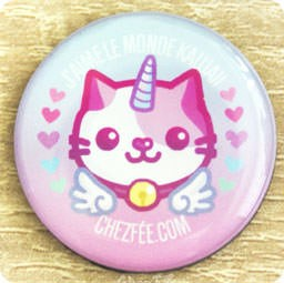 boutique-kawaii-chezfee-cute-shop-magnette-chat-licorne-lolita-pastel