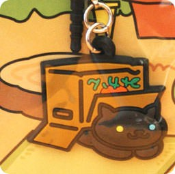 boutique-kawaii-cute-shop-chezfee-com-neko-atsume-cat-chat-strap-multi-usage-pepper-sous-carton