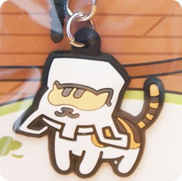 boutique-kawaii-cute-shop-chezfee-com-neko-atsume-cat-chat-strap-multi-usage-shirokiji-san-sac-plastique