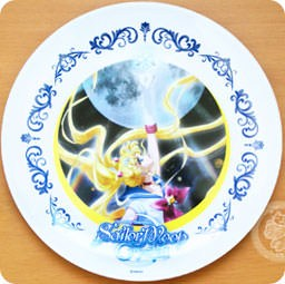 boutique-kawaii-cute-shop-france-japonais-chezfee-com-authentique-cuisine-assiette-sailor-moon