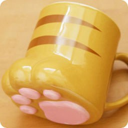 boutique-kawaii-en-ligne-chezfee-com-decoration-cuisine-japonaise-mignon-mug-patte-chat-tigre