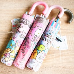 boutique-kawaii-france-chezfee-parapluie-pliable-umbrella-sanrio-sanx-idees-cadeaux-1