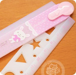 boutique-kawaii-pas-cher-cute-shop-france-en-ligne-chezfee-com-regle-papeterie-kawaii-fairy-lolita-pastel-lapin-rose
