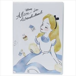 boutique-kawaii-shop-chezfee-agenda-2020-japonais-disney-japan-alice-wonderland-1