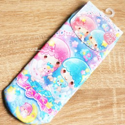 boutique-kawaii-shop-chezfee-authentique-sanrio-officiel-jolies-chaussettes-kawaii-little-twin-stars-bonbon-2