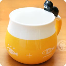 boutique-kawaii-shop-chezfee-com-decoration-cuisine-japonaise-mignon-mug-cup-cat-chat-noir