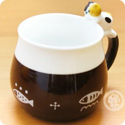 boutique-kawaii-shop-chezfee-com-decoration-cuisine-japonaise-mignon-mug-cup-cat-chat-tricolor