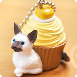 boutique-kawaii-shop-chezfee-com-gachapon-france-straps-porte-clef-neko-cafe-cupcake
