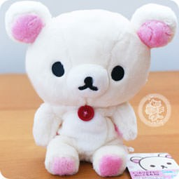 boutique-kawaii-shop-chezfee-com-peluche-sanx-officiel-authentique-korilakkuma