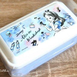 boutique-kawaii-shop-chezfee-cuisine-disney-japan-alice-bento-makeup-5