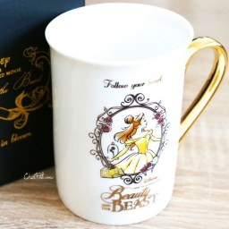boutique-kawaii-shop-chezfee-cuisine-disney-japan-belle-bete-mug-elegant-6